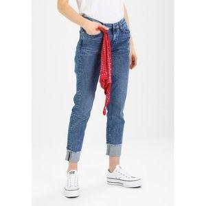 Tommy Hilfiger Griffin Slim Boyfriend Jeans